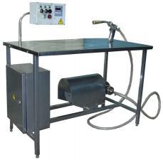 Дозатор для жидких продуктов ИПКС-071 Пи