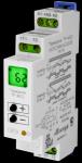 Термореле ТР-М02 с ЖК дисплеем и индикацией температуры