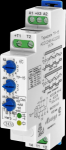 Реле контроля температуры ТР-15