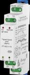 Реле тирмисторное РТ-М01-1-15 защита от перегрева двигателей