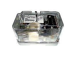 Реле максимального тока с зависимой выдержкой времени серий РТ 80, РТ 90