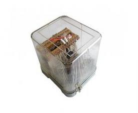 Реле тока дифференциальные с торможением серии ДЗТ-11