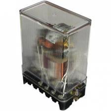Реле напряжения постоянного тока типов РН51, РН151