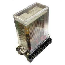 Реле напряжения постоянного тока статические типов PCH-11, PCH-12, PCH-18