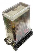 Реле напряжения переменного тока статические серий PCH-14, PCH-15, PCH-16, PCH-17