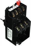 Реле электротепловые токовые серии РТЛ-1000