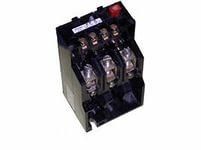 Реле электротепловые токовые серии РТЛ-2000