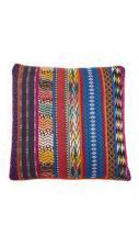 Gift Boutique Жаккардовая подушка Azul из ткани