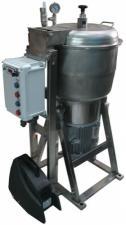 Куттер вакуумный ипкс-032В(Н)