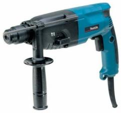 Перфоратор Makita SDS-plus HR-2450