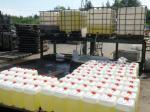 Серная кислота техническая 92-94%