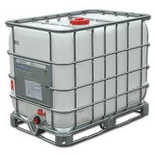 Азотная кислота 57% (кубы)