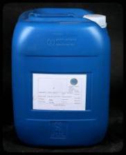 Молочная кислота 80% (канистра 25кг.)