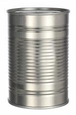 Смазка ОКБ-122-7