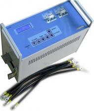 Устройство прогрузки автоматов защиты УПА-10