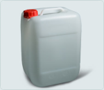 Гидравлическое масло МГП-12