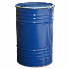 Гидравлическое масло МГП-10