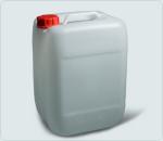 Гидравлическое масло ЭШ