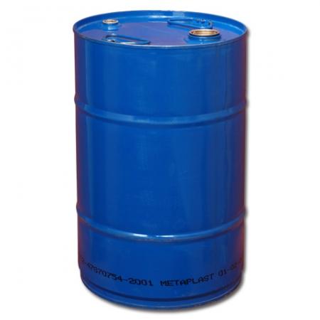 Кокс литейный купить в Екатеринбурге у 2 поставщиков Пульс