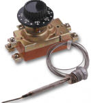 Терморегулятор Т-32М-0,6-2,5М. Терморегулятор для пищевого оборудования общепита.