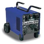 Аппарат для ручной дуговой сварки (MMA) BlueWeld Gamma 3250