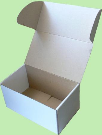 Картонные коробки купить в кирове