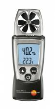 Термоанемометр Testo 410-2