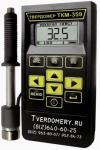 Твердомер ТКМ-359М динамический