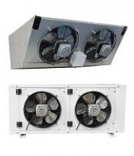 Сплит система для холодильной камеры  МСМ 231