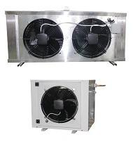 Сплит система для холодильной камеры  МСМ 342
