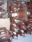 Трансформаторы тока ТПОЛ-10 продам .