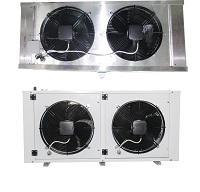 Сплит система для холодильной камеры  МСМ 454