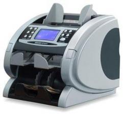 Magner 150 Digital мультивалютный двухкамерный счетчик банкнот