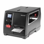Принтер этикеток (термотрансферный, 203dpi) Honewell PM42