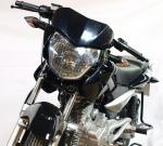 Мотоцикл Cronus Storm 200 (новинка летнего сезона)