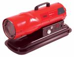 Дизельная тепловая пушка Fubag Passat 20M