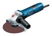 Угловая шлифовальная машина Bosch GWS 7-125