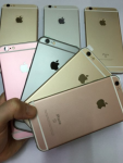 Копии смартфонов iPhone 6S