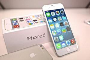 Копия iPhone 6S №1