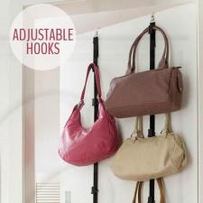 Bag Rack Органайзер для сумок