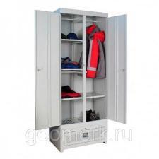 Шкаф сушильный для одежды ШСО-22м-800