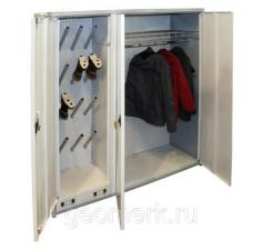Сушильный шкаф RANGER 8