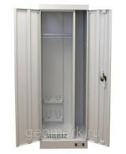 Сушильный шкаф Универсал-2000