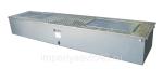 Стенд проверки подвески СПП-2500