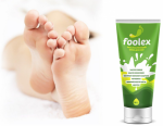 Foolex – верните себе привлекательность ног