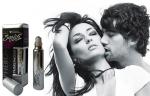 Духи для мужчин, феромоны Sexy Life (Секси Лайф)