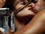 Духи с феромонами Sexy Life для мужчин