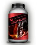 Средство для накачки мышц Brutaline (Бруталин)