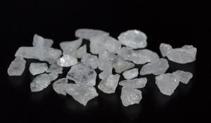 Кварцевый песок для производства термостойких тампонажных цементов