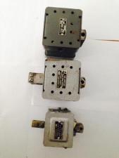 Электромагниты мис-2100, мис-2200, мис-2210